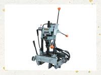 買取品目-その他の電動工具