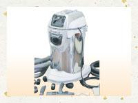 買取実績-日立工機 電動工具用集じん機 RP35SA 乾湿両用
