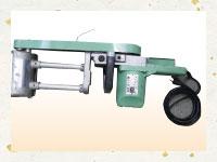買取品目-はつり電動工具