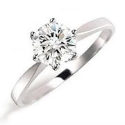 買取品目-ダイヤモンド