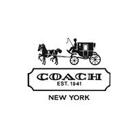 買取品目-ブランド-コーチ