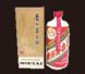 買取品目-中国酒・茅台酒(マオタイ酒)