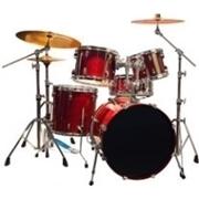 買取品目-ドラム