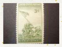 買取実績-第二次世界大戦「硫黄島」