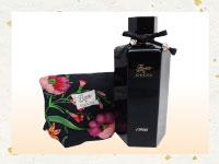 買取金額-グッチ フローラ 香水