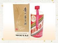 買取金額-貴州茅台酒 マオタイ酒 MOUTAI 天女 53% 540ml
