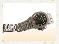 買取品目-腕時計