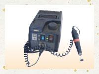 買取実績-Minimo 07-423 ミニター 研磨機