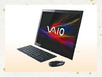 買取実績-SONY VAIO office Home&Business2013付属