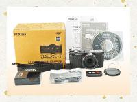 買取実績-PENTAX MX-1/634