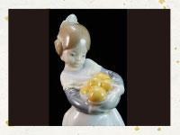 買取実績-オレンジがいっぱい #4841