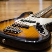 買取品目-ベースギター