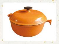 買取品目-ブランド調理器具