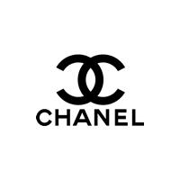 買取品目-ブランド-シャネル