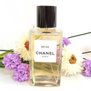 買取品目-香水・フレグランス