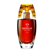 買取品目-高級酒・古酒・外国産ウイスキー