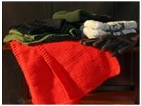 買取品目-服飾雑貨・服飾小物