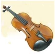 買取品目-バイオリン