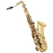 買取品目-木管楽器