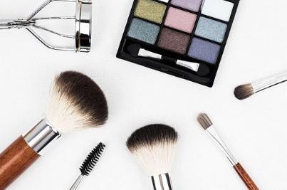 買取のたくみや-化粧品コスメ買取